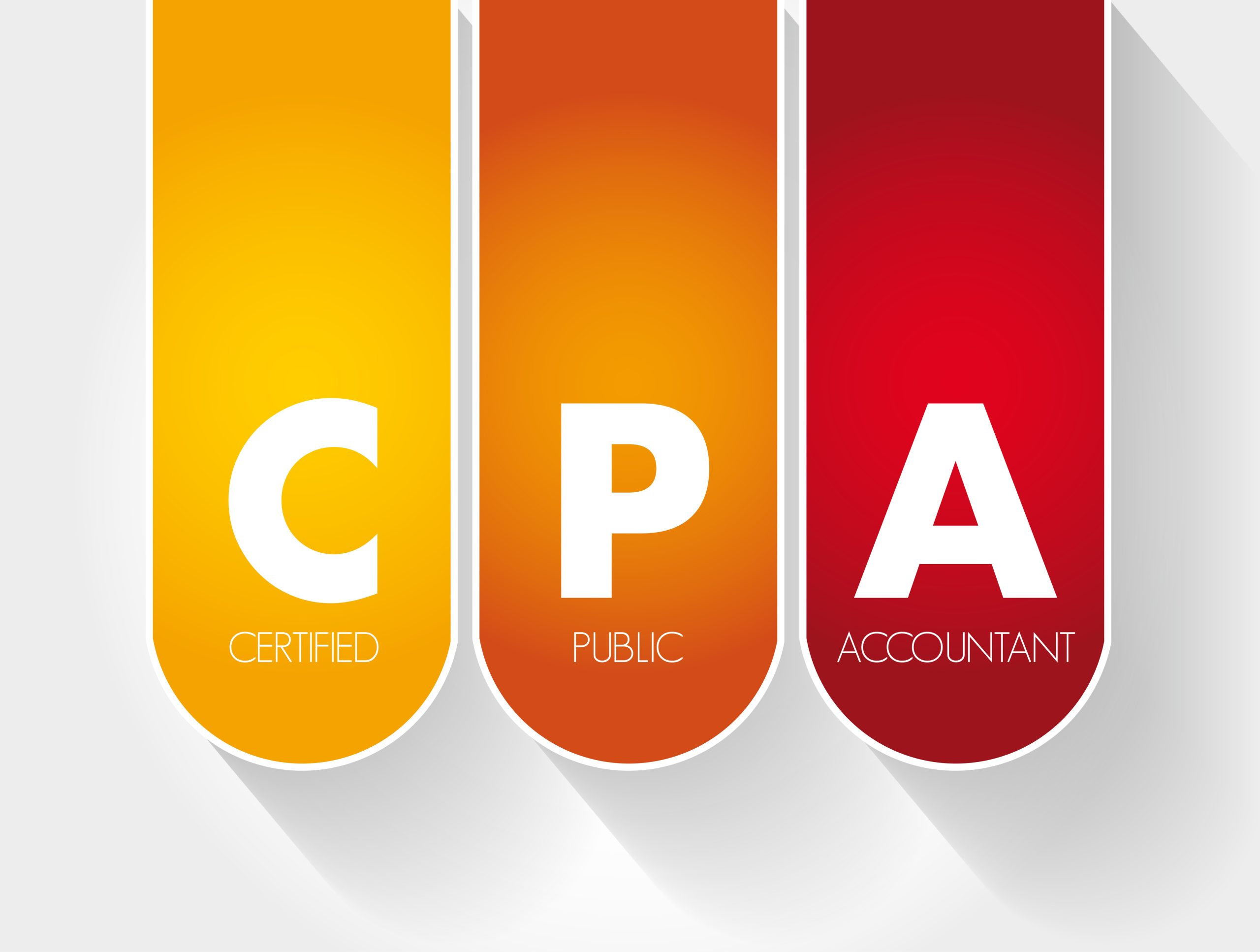 traditional-CPA-services